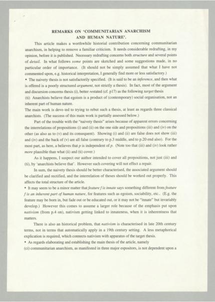 UQFL291_b17_i984_01x.pdf