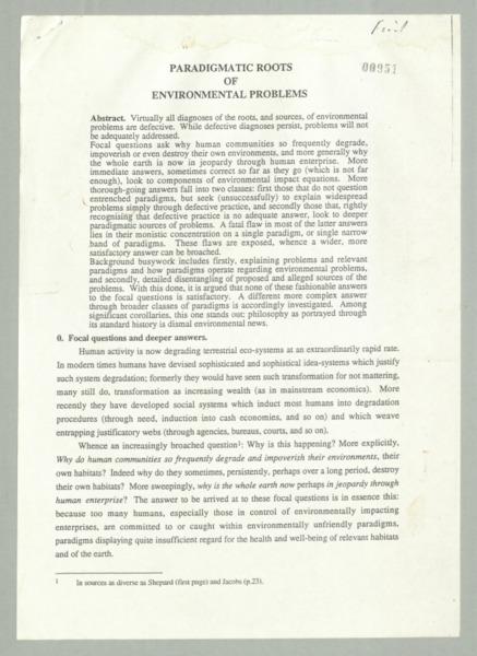 UQFL291_b15_i951x.pdf