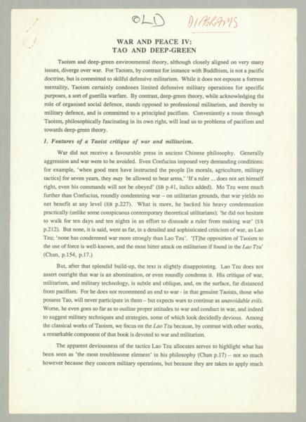 UQFL291_b21_i708_10x.pdf