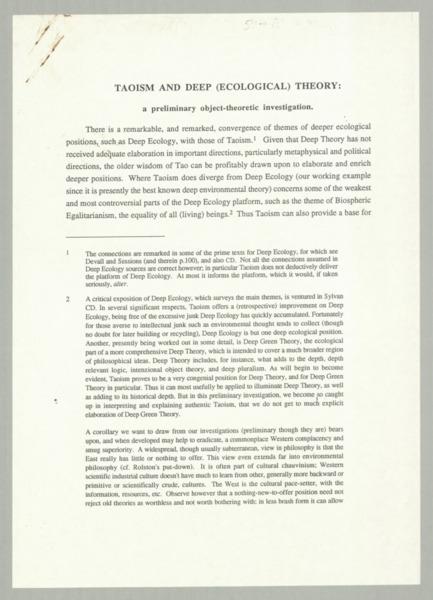 UQFL291_b21_i708_06x.pdf