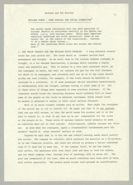 UQFL291_b97_03x.pdf