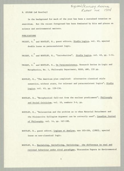 UQFL291_b72_02x_redacted.pdf
