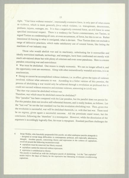 UQFL291_b21_i708_04x.pdf