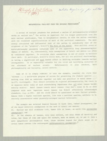 UQFL291_b71_04x.pdf