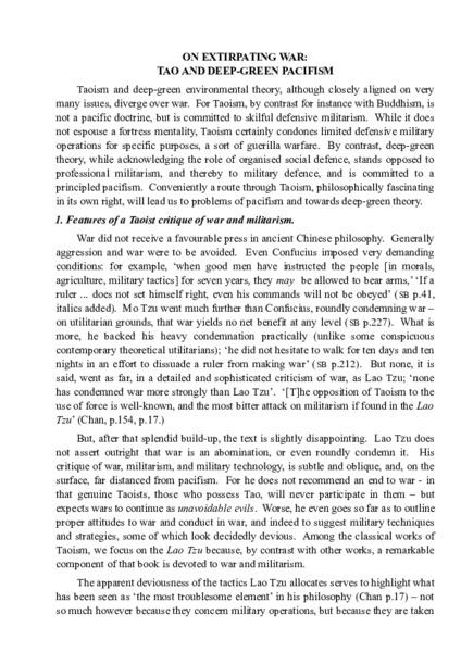 UQFL291_b77_01_01x.pdf