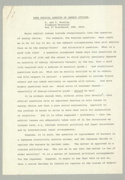 UQFL291_b71_03x.pdf