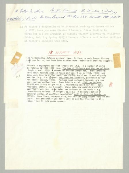 UQFL291_b106_02_02x_redacated.pdf