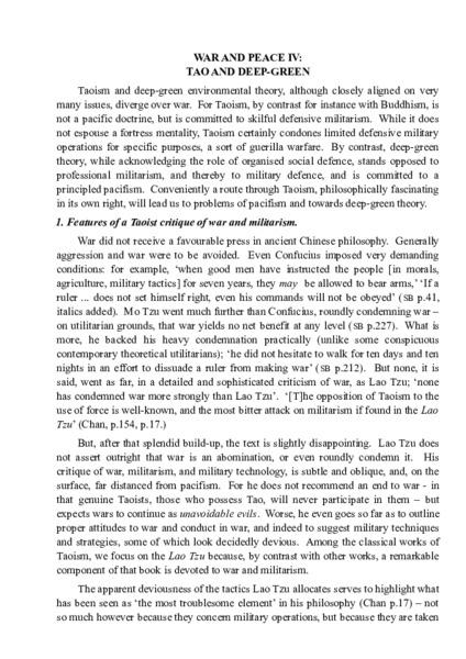 UQFL291_b77_01_03x.pdf