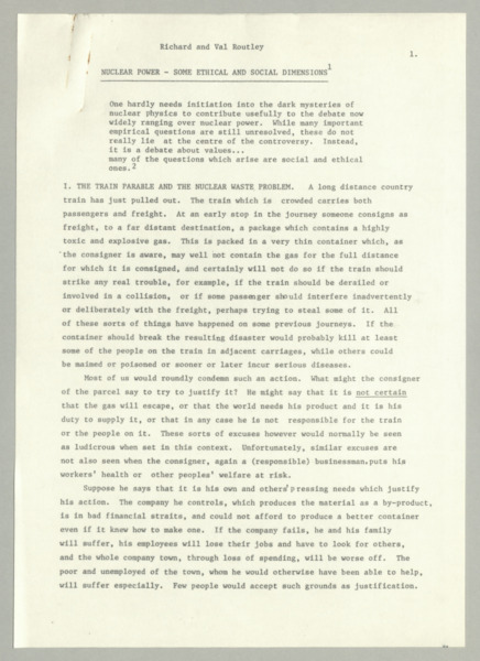 UQFL291_b97_05x.pdf