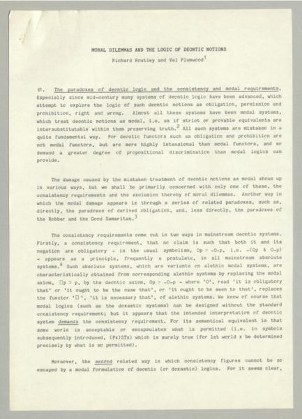 UQFL291_b140_01x_redacted.pdf