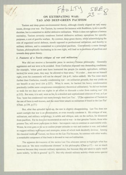 UQFL291_b21_i708_11x.pdf